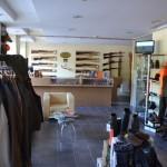 Kauno parduotuvė