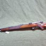 Graižtvinis šautuvas Parker Hale (5)