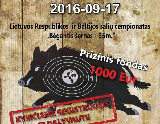 Zala-Begantis-sernas-405x519