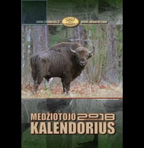 medziotojo-kalendorius-2018-zalaarms-500x515